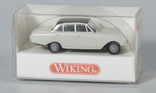 Wiking 811/1 Ford 17 M